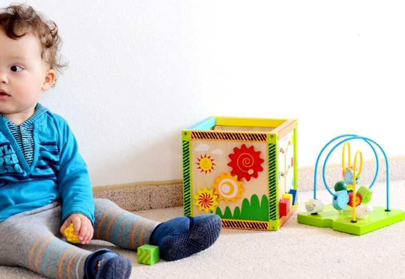toy fan spielwaren empfehlungen von eltern f r eltern. Black Bedroom Furniture Sets. Home Design Ideas