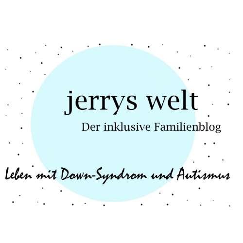 Jerrys Welt