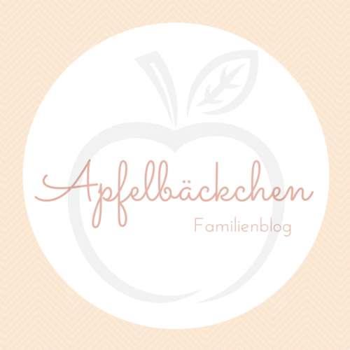 Apfelbäckchen