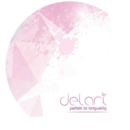 Delari
