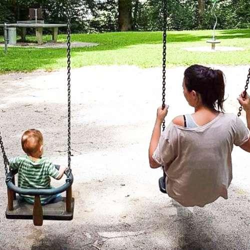Mama-/ Lifestyle Blog - mamasdaily