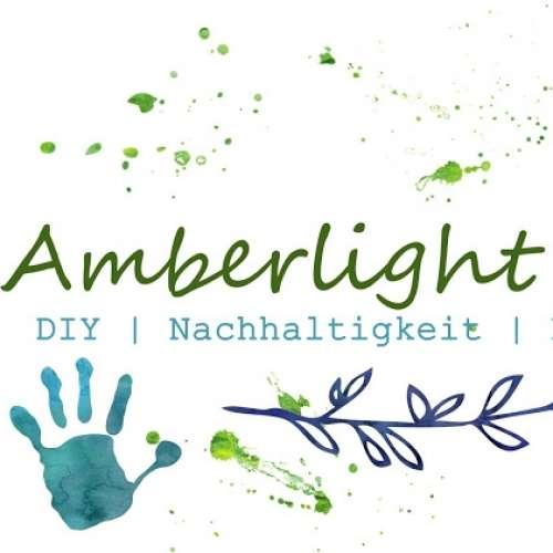 amberlight-label