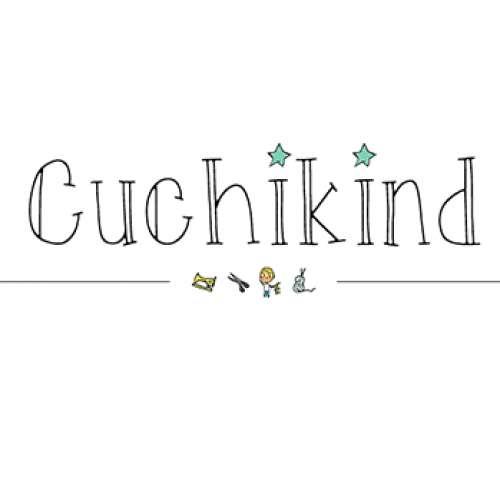 Cuchikind