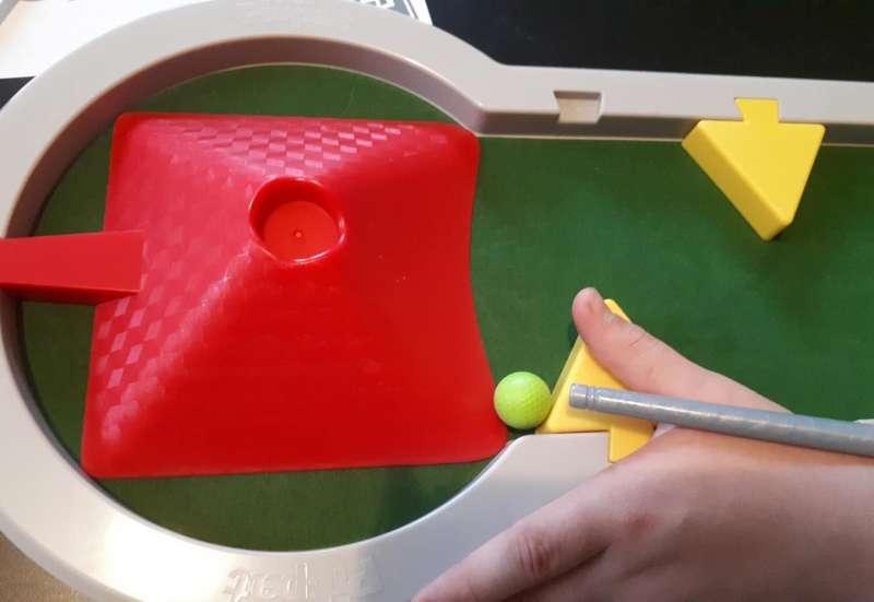 Simba/Spiele & Puzzles:Pitpat