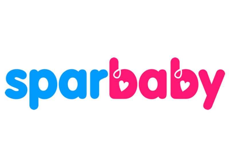 Unser Tipp: Sparbaby
