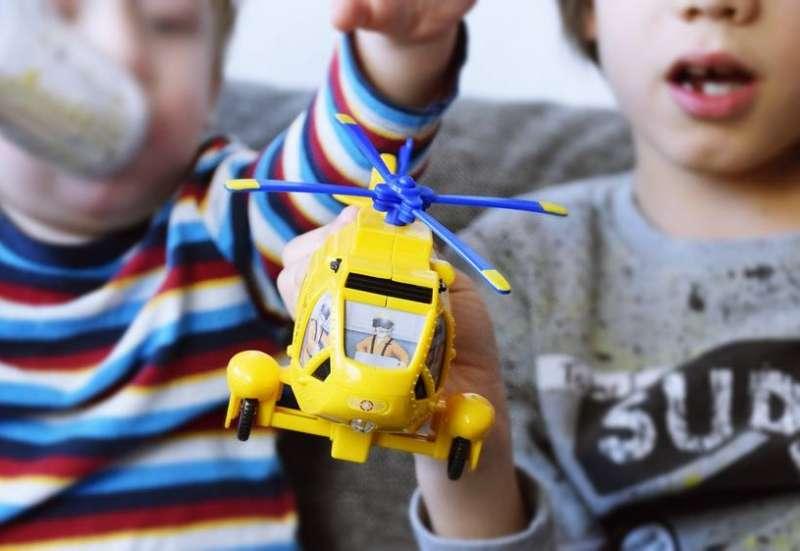 Simba/Autos, Fahrzeuge, Boote & Flieger:Geschenke zum kleinen Preis