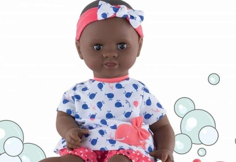 Simba/Puppen & Puppenzubehör:Corolle Puppen