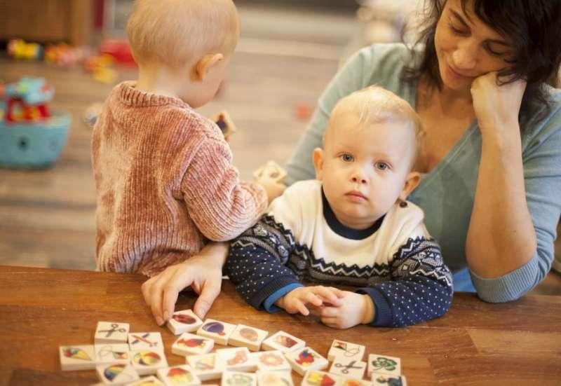 Eichhorn/Spiele & Puzzles:Das Eichhorn Bilder-Memo-Spiel