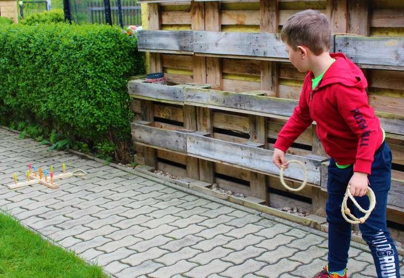 Eichhorn/Outdoor & Sport:Outdoot Spieltipp: Eichhorn Ri