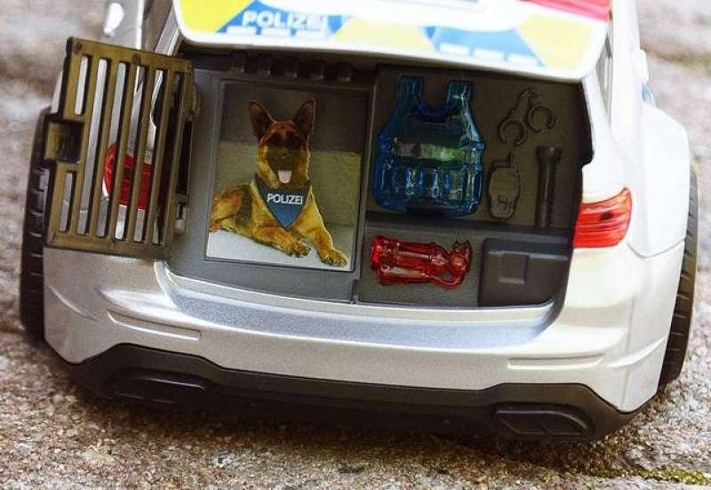Dickie Toys/Autos, Fahrzeuge, Boote & Flieger:Geschenkideen für Kinder