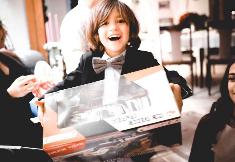 Dickie Toys/Autos, Fahrzeuge, Boote & Flieger:RC Toxic Flash zu Weihnachten