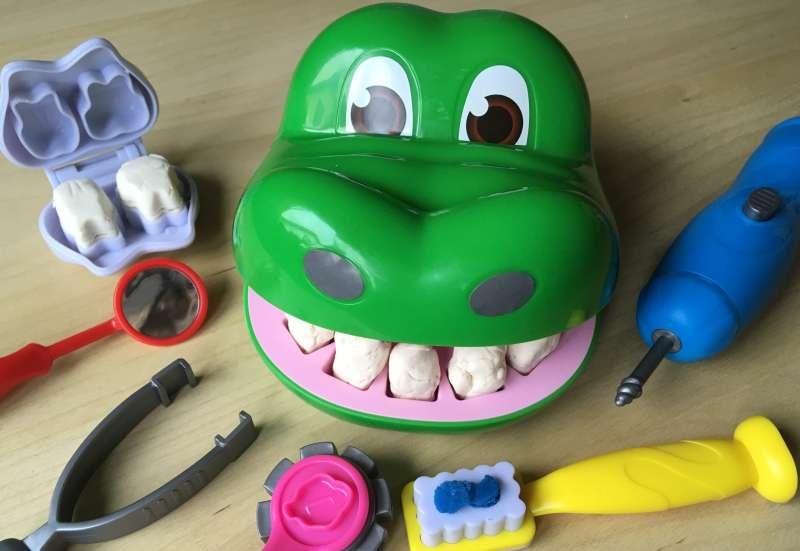 Simba/Basteln, Malen & Kreativ:Kreative Knetzeit mit Kroko