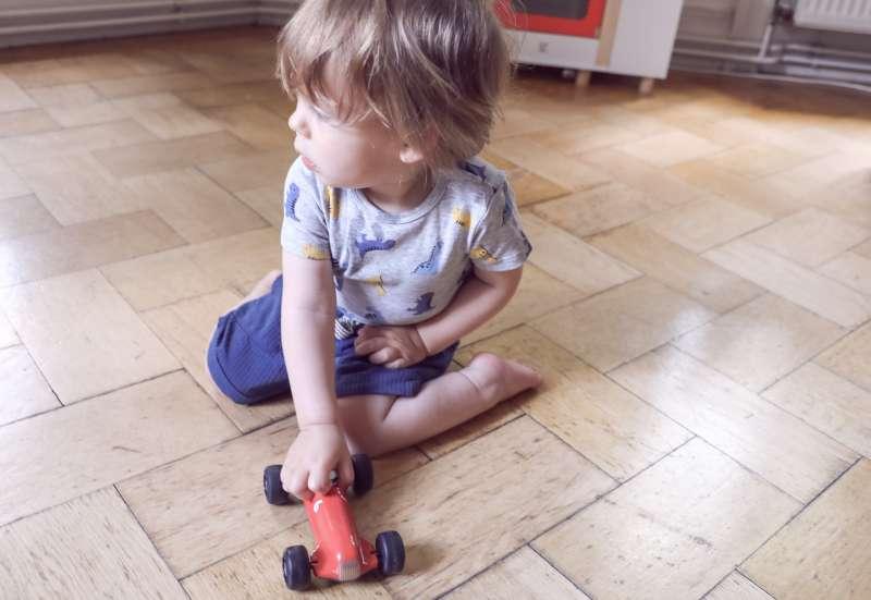Schuco/Autos, Fahrzeuge, Boote & Flieger:Toy Boxx 04/2020