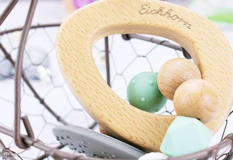 Eichhorn/Baby- & Kleinkindspielzeug:Neuheiten für die Kleinsten