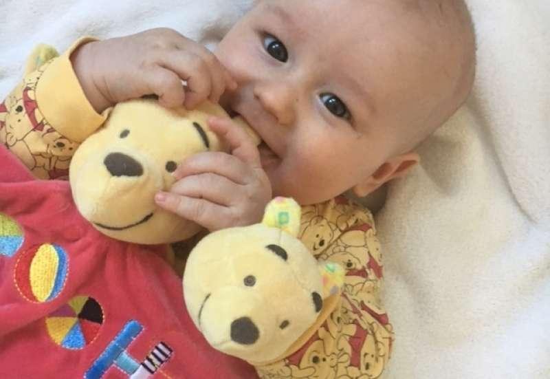 Simba/Baby- & Kleinkindspielzeug:Ein Muss für jeden Disney-Fan!