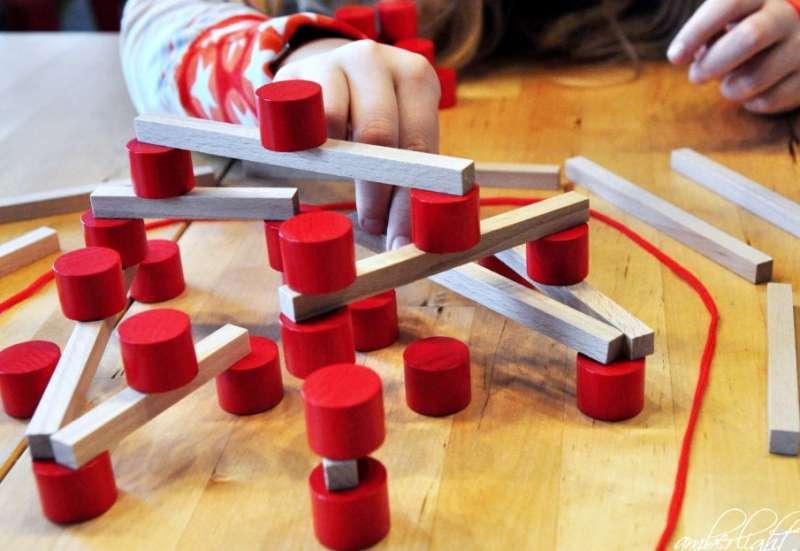 Zoch/Spiele & Puzzles:Kurz vor Knapp von Zoch