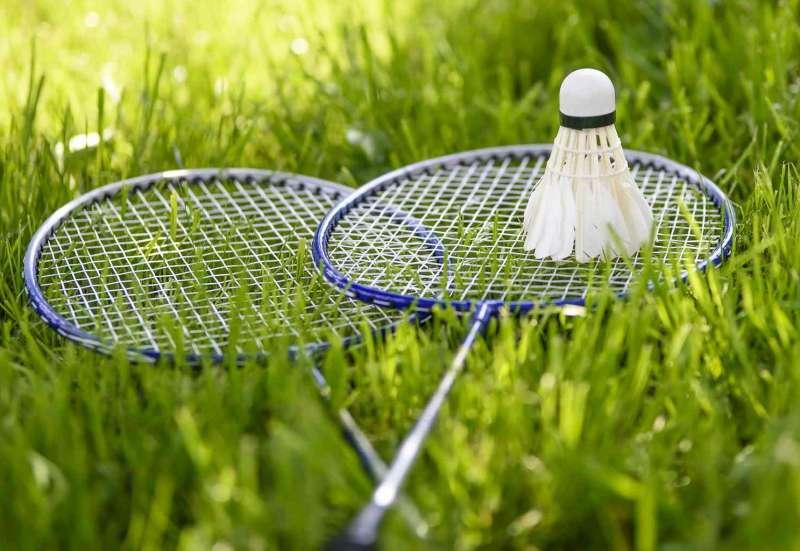 Sonstige/Outdoor & Sport:Sport draußen treiben