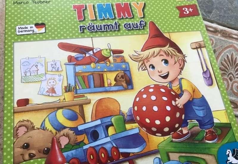Sonstige/Spiele & Puzzles:Spielspaß für die Kleinen!