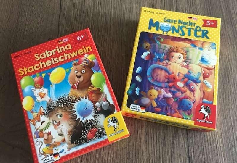 Sonstige/Spiele & Puzzles:Spielspaß für unterwegs