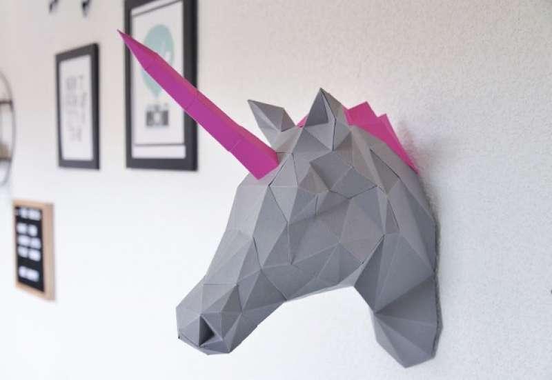 Noris/Basteln, Malen & Kreativ:Noris Papershape 3D Origami