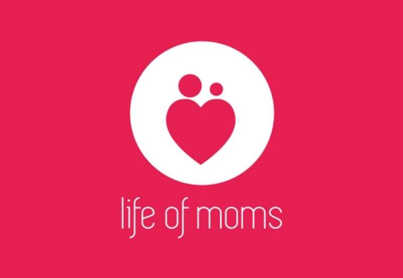 Wir empfehlen: Life of Moms