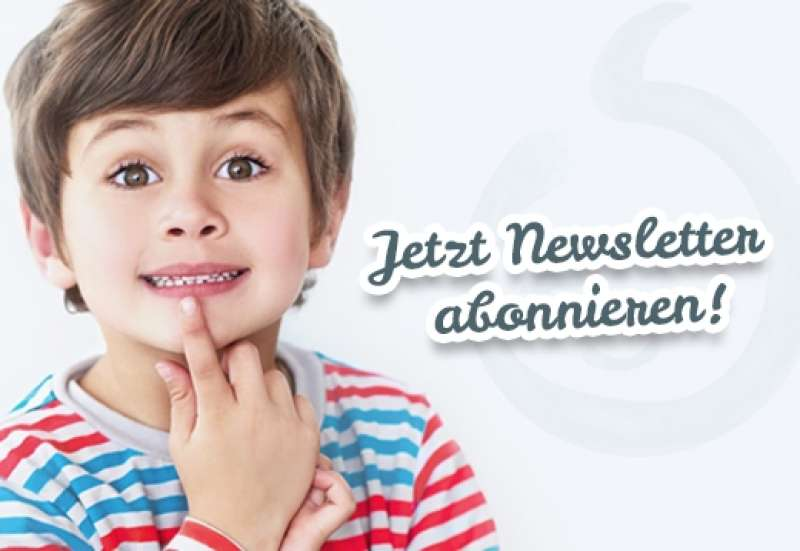 Neu: Toy Fan Newsletter